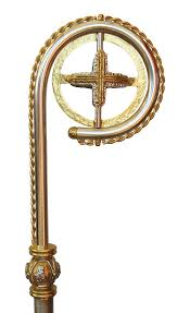 catholic supplies pastoral staffs catholic supplies and religious items made in