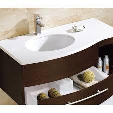 43 Vanity Top With Sink Aden 43