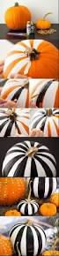 hi 31 delicate halloween pumpkin painting crafts for you in 2015