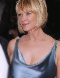 does kate capshaw have naturally curly hair kate capshaw kate capshaw bobs and short blonde bobs