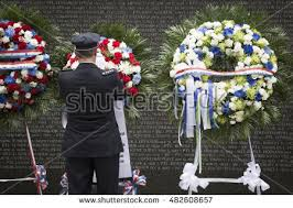 memorial stock images royalty free images vectors