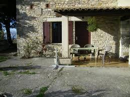 chambre d hotes nyons chambres d hôtes les trois chemins chambre d hôtes rousset les vignes