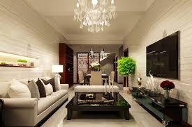 Kitchen Dining Room Design Ideas Best Interior Design For Living Room And Dining Room With Fresh