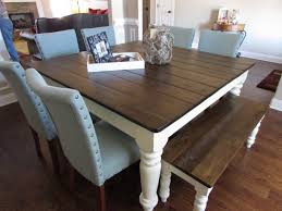 Dining Benches For Sale Bench Farm Tables With Benches Plans For Making A Rustic