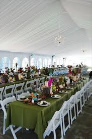 wedding venues in central pa 15 best central pa wedding venues images on wedding