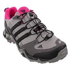 hiking boots s australia ebay adidas terrex r tex shoe s ebay