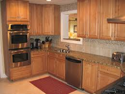 Home Kitchen Remodeling Kitchen Remodeling Quality Home Repair Of La Llc