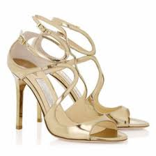 wedding shoes canada heel slingbacks hollow shoes canada best selling heel slingbacks