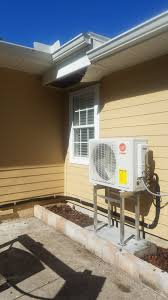 trane ductless mini split heating u0026 air conditioning company reviews climate masters