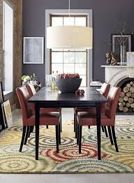 dining room ideas for small spaces protractible wooden dining table ideas for small spaces 06
