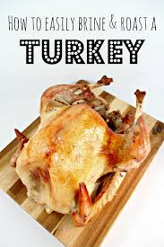 simple thanksgiving turkey recipe the 34 best images about oxoturkeyday thanksgiving turkey recipes