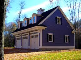 apartments 2 story garage plans 2 story gambrel garage plans u201a 2