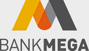 lowongan kerja desember 2014 terbaru lowongan kerja terbaru bank mega desember 2014 lowongan kerja