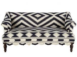 Wisteria Rugs Upholstering With Rugs Blankets And Wall Hangings