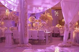 David Tutera Fairy Lights Just Once I Want To Do An Event Of This Magnitude So Many Ideas