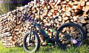 Sportpalast Bad Waldsee Premium E Fatbikes U2013 E Fatbike Bad Waldsee