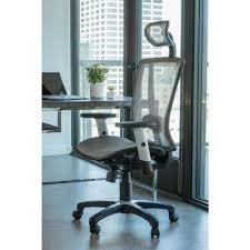 Modern Furniture Depot by Desk Top Office Furniture Every Day Low Prices Walmart In Home