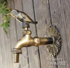 cheap bibcock tap buy quality bibcock directly from china