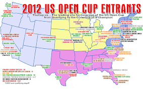 map us open 2012 lamar hunt us open cup results thecup us coverage of