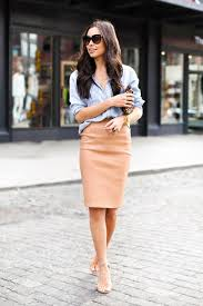 fall work 50 fall fashion trends to wear to the office