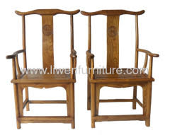 Antique Wooden Armchairs Antique Chair U0026 Stool China Manufacturer