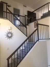 Staircase Update Ideas 183 Best Stairs Images On Pinterest Stairs Banisters And