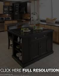 kitchen 30 kitchen island bar breakfast bar ideas latest