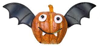halloween u2013 paul michael company