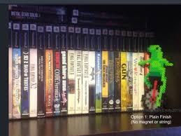 dat boi magnet ornament funny meme gift frog on