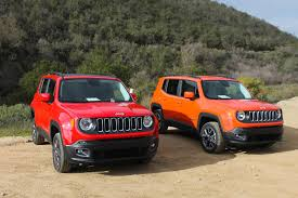 2015 chrysler jeep another chrysler recall u2014 what it is and what to do