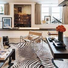 inside interiors queen kelly hoppen u0027s spectacular home