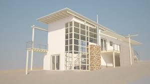 Sample House by Sample Project Beach House By Tr3ka On Deviantart