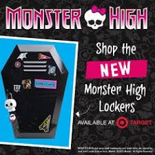 monster high monster fashion design sketch portfolio fashion