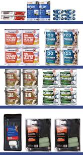 paint supply store albright u0027s hardware lehigh valley pa