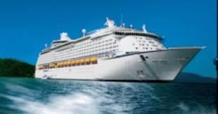 era of monster cruise ships arrives in alaska