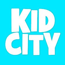 kidcity youtube