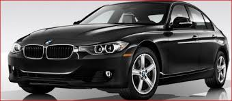 2014 bmw 320i horsepower 2014 sold out bmw 320i xdrive sedan