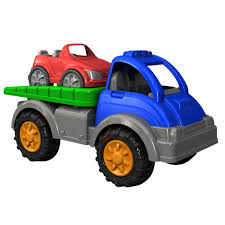 power wheels jeep barbie toys at mills fleet farm
