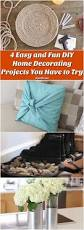 258 Best Halloween Decorating Ideas U0026 Projects Images On 4 Easy And Fun Diy Home Decorating Projects You Have To Try Video