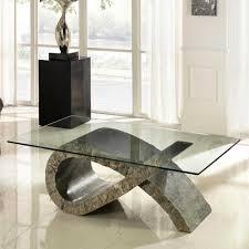 Wohnzimmer Tisch Lampe Designertisch Vrisso Für Wohnzimmer Aus Stein Pharao24 De