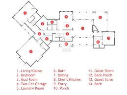 hgtv dream home 2010 floor plan floor plan for hgtv dream home 2012 pictures and video from hgtv