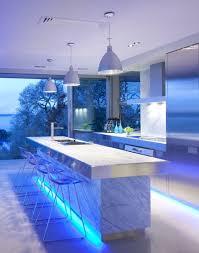Home Lighting Design Strikingly Ideas Home Lighting Ideas Modern Chic Home Lighting