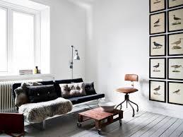 design apartment stockholm scandinavian design renovated apartment in stockholm