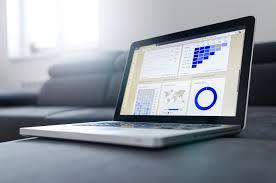 Calculate Your Carbon Footprint Worksheet Millennials Keen On Smart Energy Technologies U0026 Clean Energy