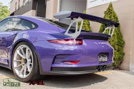2 gt3 color poll page 9 rennlist porsche discussion forums anyone have rs wing end plates painted page 2 rennlist