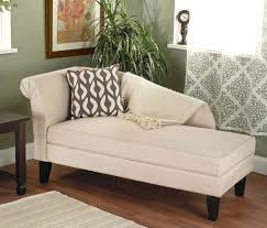 chaise lounges for bedroom long lounge chair bedroom grey chaise
