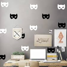 Masquerade Bedroom Ideas Masquerade Room Decorations Promotion Shop For Promotional