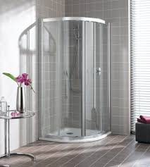 42 best kermi duschkabinen images on pinterest bathrooms shower