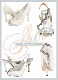 wedding shoes sale december 2016 selectyourshoes