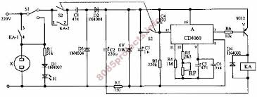 free electronic circuits u0026 8085 projects blog archive timing